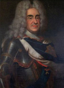 Graf Wackerbarth-Salmour