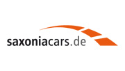 Saxonia CARS & FINANCE Dresden GmbH