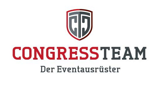Congress Team Dresden